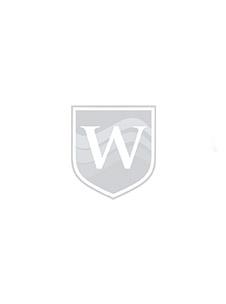 Westcliff Team