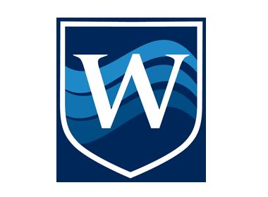 Westcliff Sheild