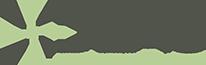 DETC logo