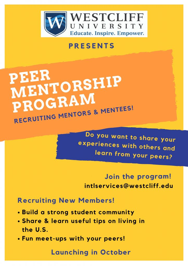 peer-mentorship-program