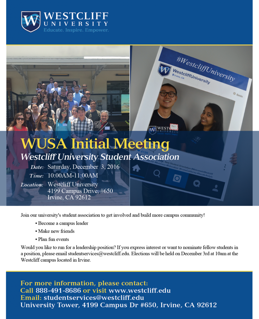 student-association-meeting