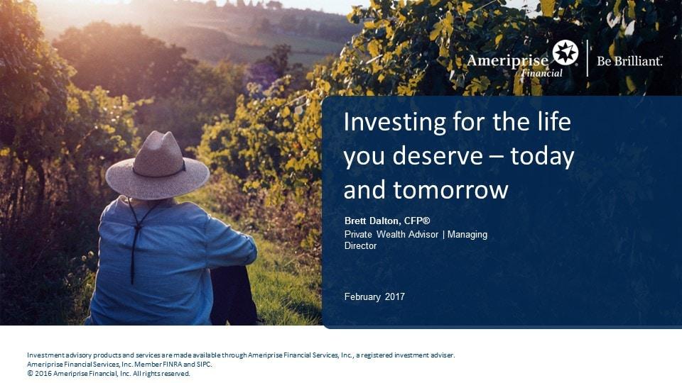Investing_Presentation_Feb20171