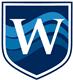 Westcliff University Student Association Field Trip!