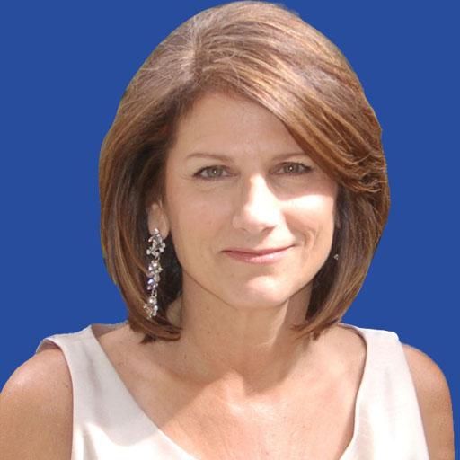 Deanna Brady, Ed.D.