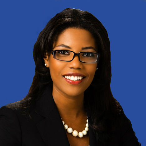 Flavia Lloyd, J.D.