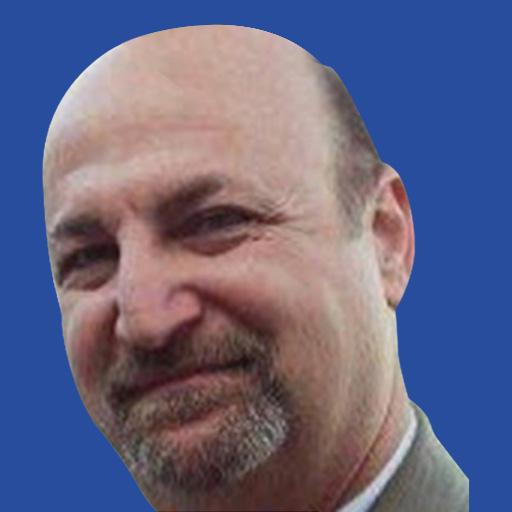 Jim Lipot, M.B.A.