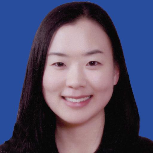 Sarah Seong, M.A.