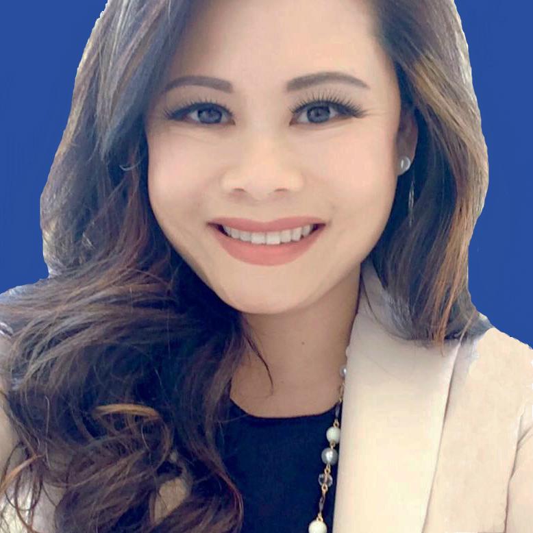Samantha Dang, J.D.