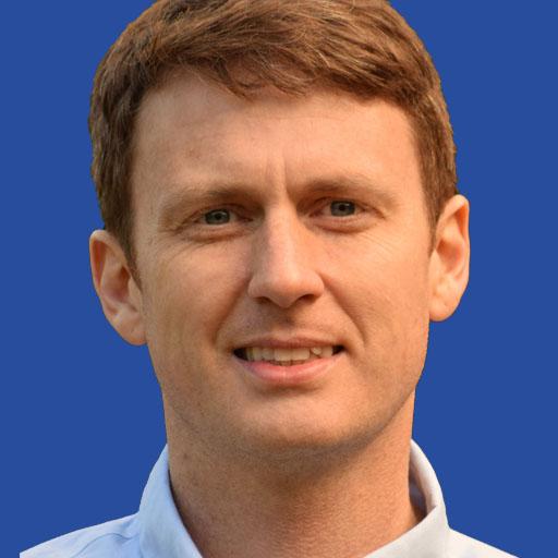 Luke Plonsky, Ph.D.