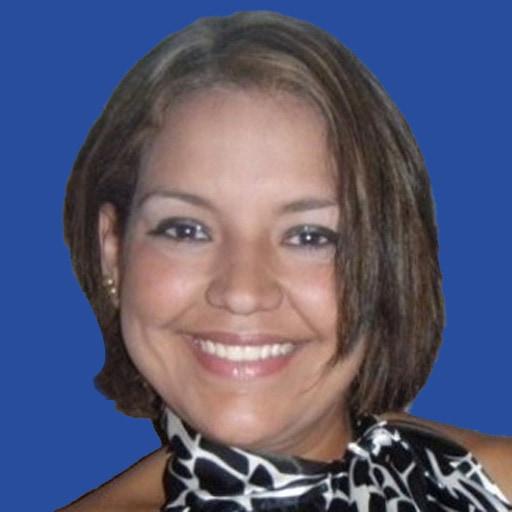 Evelin Suij-Ojeda, Ph.D.