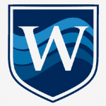 Western State College of Law Joins Westcliff!