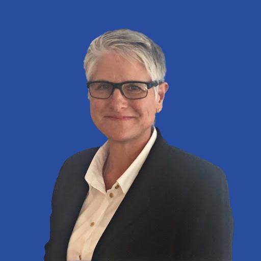 Carolynn Larson-Garcia, D.M., M.B.A.