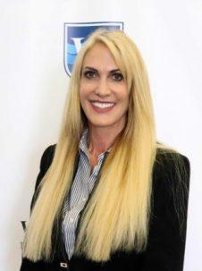 Julie Cianco