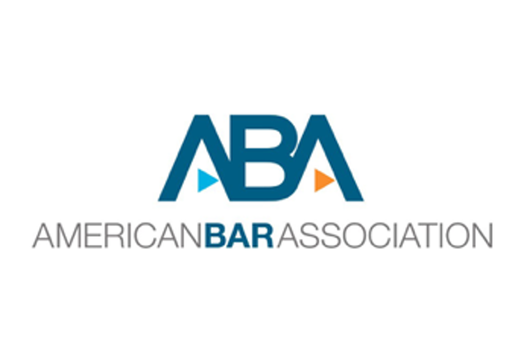 Press Release –  ABA Accreditation Approval