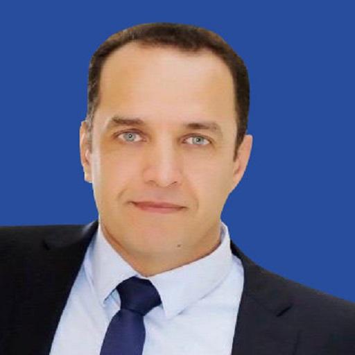 Dr. Saad Ali, D.B.A.