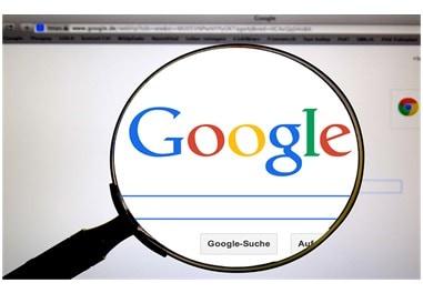 Google tool logo