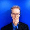 Professor John Murphy