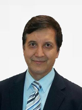 Shakib Javad