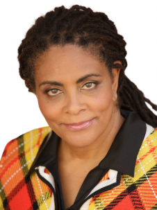 This is an image of Dr. Diane Watkins