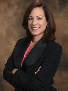 Jannette Flores
