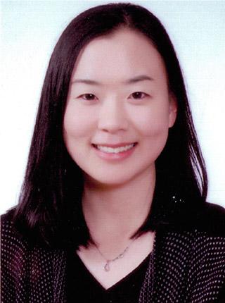 Sarah Seong
