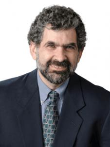 Image of Paul Arshagouni