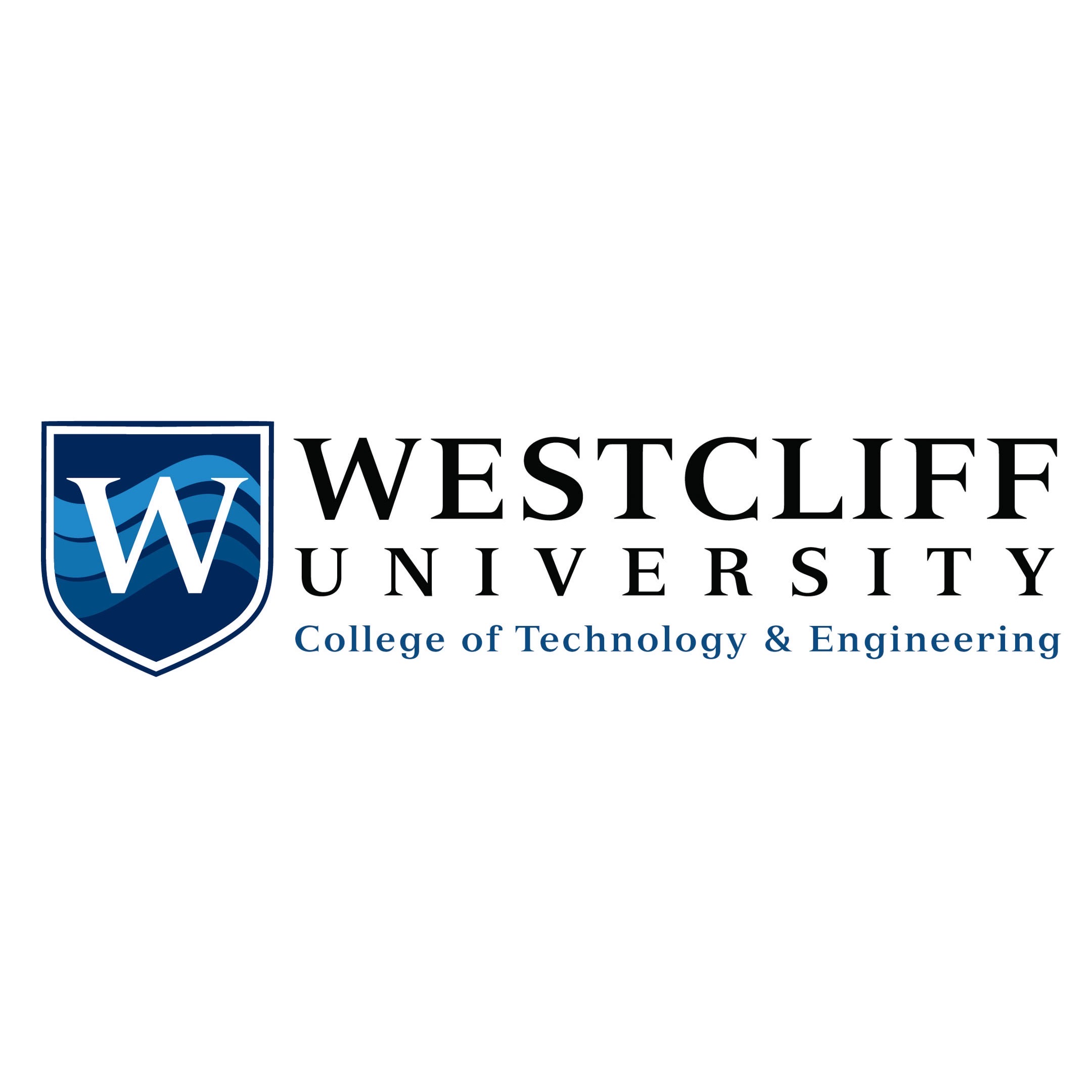 Westcliff University Launches New College of Technology and Engineering