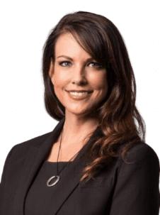 Cynthia Chilton Sr. Marketing Director Professional Headshot