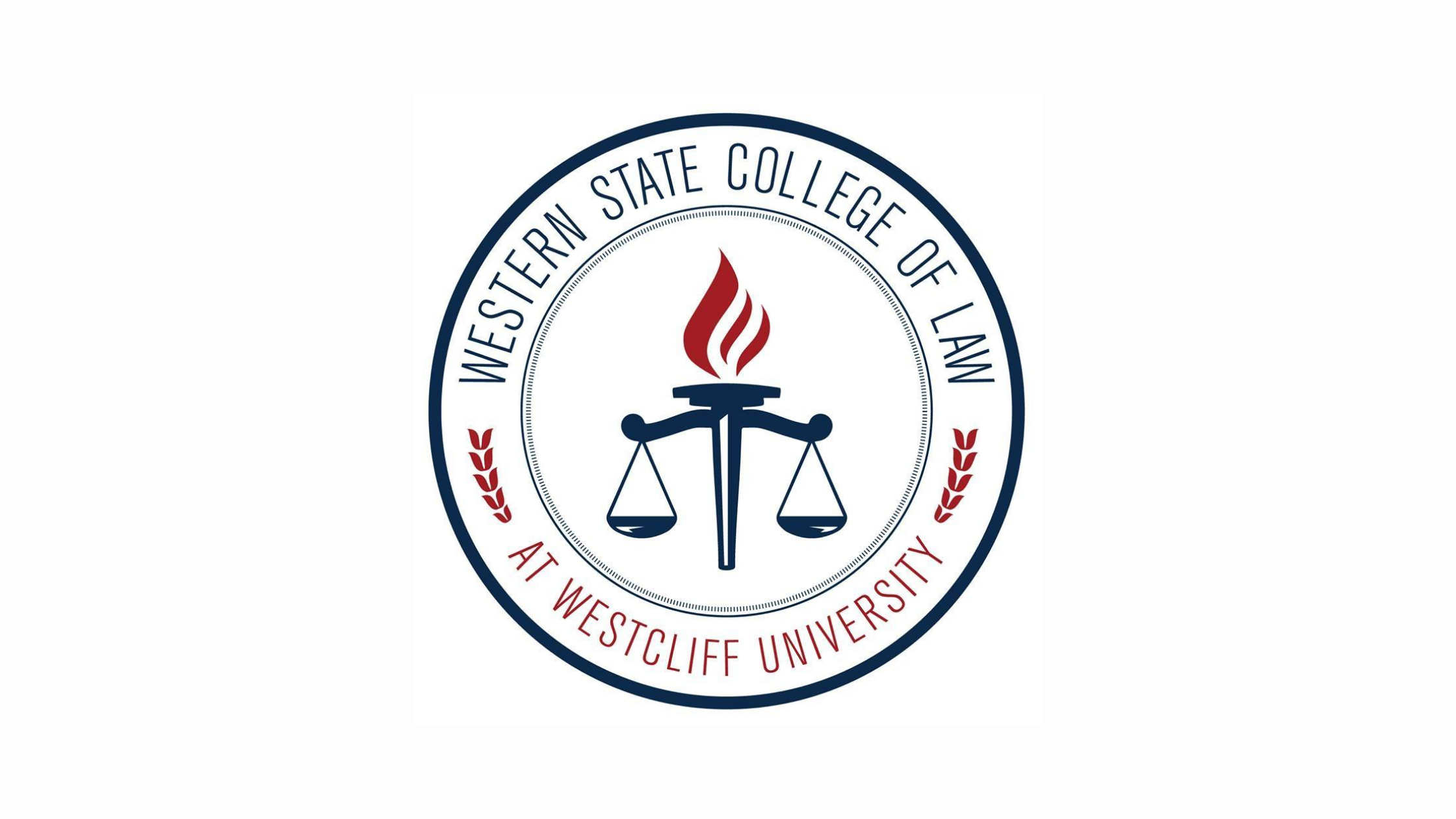 Westcliff University Finalizes Acquisition of Western State College of Law