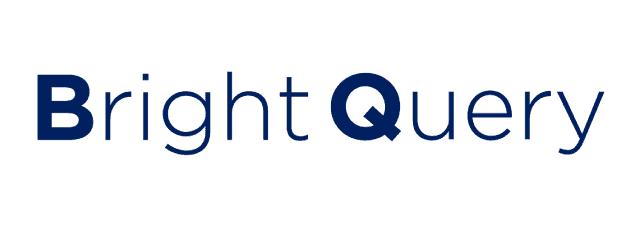 Bright Query