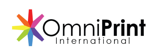 Omni Print