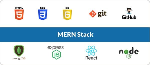 Westcliff Mern Stack Coding Education