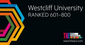 Westcliff University Impact Rankings World