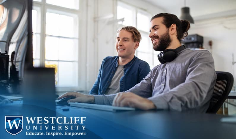 Best Coding Bootcamp to Get a Job and Build a Strong Career