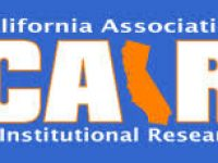 California Association for Institutional Research (CAIR)