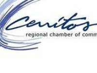 Cerritos Regional Chambers of Commerce