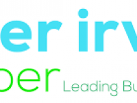 The Greater Irvine Chamber of Commerce